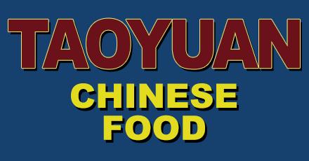 Chinese Restaurant Mesa Az