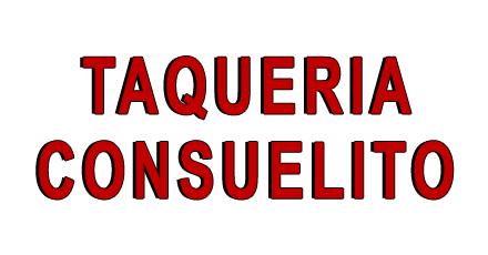 Taqueria Consuelito Delivery In Livermore Ca Restaurant Menu Doordash