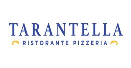 Tarantella Ristorante & Pizzeria Delivery in Weston