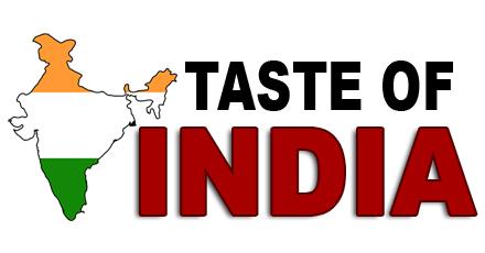 Taste Of India Delivery In San Antonio Delivery Menu