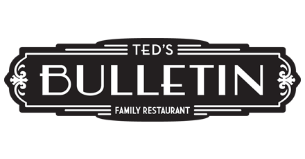 Ted 39 s bulletin delivery in fairfax va restaurant menu for Ted s fish fry menu