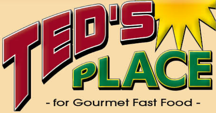 Ted 39 s place delivery in laguna niguel ca restaurant for Ted s fish fry menu