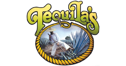 Tequila S Delivery In Longmont Delivery Menu Doordash