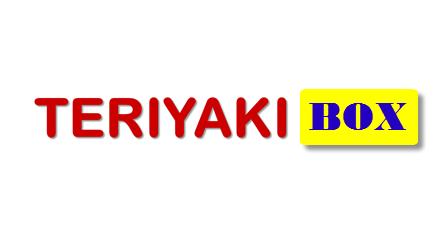 Teriyaki Box Delivery In Renton Delivery Menu Doordash