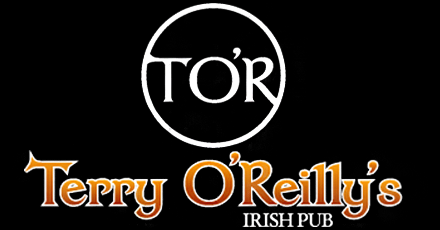 Terry O Reilly S Irish Pub Delivery In Newton Ma Restaurant Menu Doordash