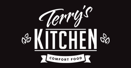 Terry's Kitchen Delivery in Bellevue