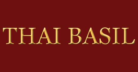 sc 1 st  DoorDash & Thai Basil Delivery in Tempe AZ - Restaurant Menu   DoorDash