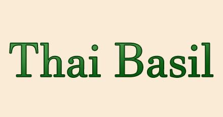 sc 1 st  DoorDash & Thai Basil Delivery in Boston MA - Restaurant Menu   DoorDash