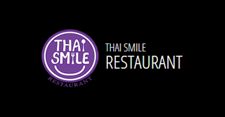 Thai Smile Restaurant Richardson Tx