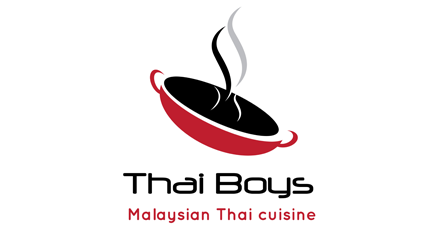 sc 1 st  DoorDash & Thai Boys Delivery in Toronto ON - Restaurant Menu | DoorDash