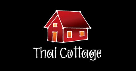 Incredible Thai Cottage Delivery In Sugar Land Delivery Menu Doordash Interior Design Ideas Gentotryabchikinfo