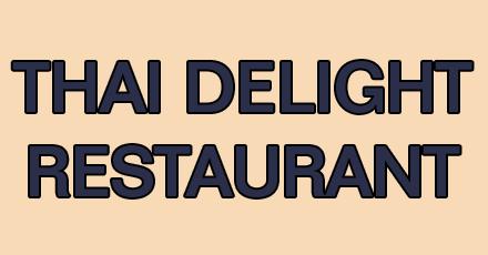 Thai Delight RestaurantDelivery is here  sc 1 st  DoorDash & Thai Delight Restaurant Delivery Menu u0026 Locations Near You | DoorDash