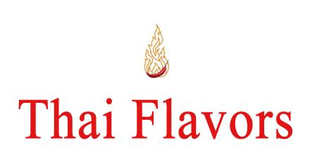 Thai Flavors Delivery In Des Moines Delivery Menu Doordash