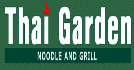 Thai GardenDelivery is here  sc 1 st  DoorDash & Thai Garden Delivery Menu u0026 Locations Near You | DoorDash