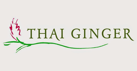 Thai Ginger Delivery In Redmond Wa Restaurant Menu Doordash