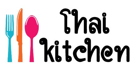 Thai Kitchen Logo thai kitchen delivery in mesa, az - restaurant menu | doordash