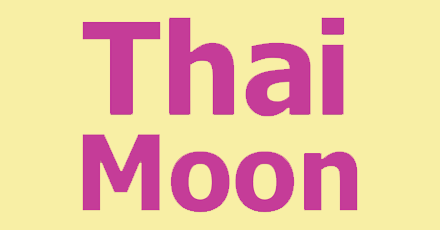 sc 1 st  DoorDash & Thai Moon Delivery in Los Angeles CA - Restaurant Menu | DoorDash
