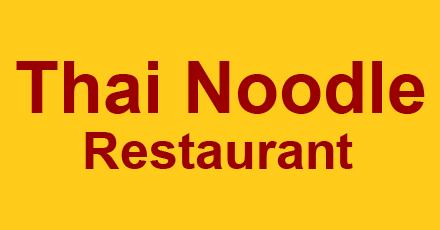 Thai Restaurant Euless Tx