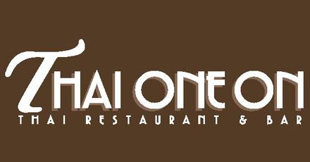 sc 1 st  DoorDash & Thai One On Delivery in Seattle WA - Restaurant Menu   DoorDash