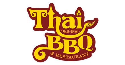 Thai Original BBQ \u0026&; RestaurantDelivery is here  sc 1 st  DoorDash & Thai Original BBQ \u0026 Restaurant Delivery Menu \u0026 Locations Near You ...