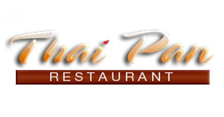 Thai Pan RestaurantDelivery is here  sc 1 st  DoorDash & Thai Pan Restaurant Delivery Menu \u0026 Locations   DoorDash