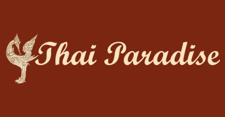 Thai Restaurant San Gabriel Ca