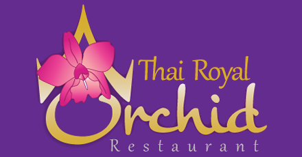 Thai Royal Orchid Delivery In Fresno Delivery Menu