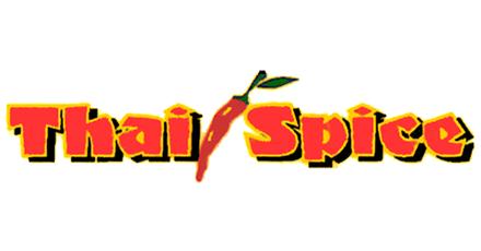 sc 1 st  DoorDash & Thai Spice Delivery in Irvine CA - Restaurant Menu | DoorDash