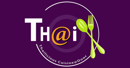 sc 1 st  DoorDash & Thai Delivery in Abbotsford - Order Food Online | DoorDash