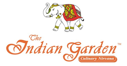 The Indian Garden Delivery In Chicago Il Restaurant Menu Doordash