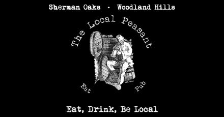 Sherman Oaks Food Delivery 55 Restaurants Near You Doordash