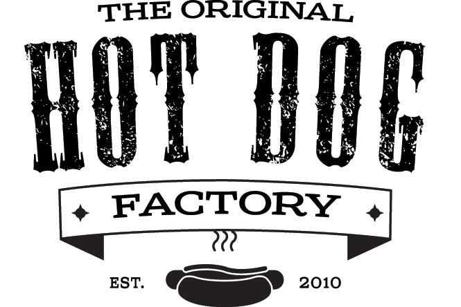 hot dog factory delivery in smyrna ga restaurant menu doordash. Black Bedroom Furniture Sets. Home Design Ideas