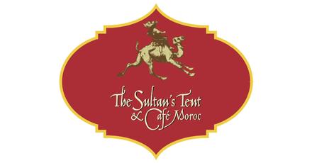 The Sultanu0027s Tent u0026 Cafe Moroc Delivery in Toronto ON - Restaurant Menu | DoorDash  sc 1 st  DoorDash & The Sultanu0027s Tent u0026 Cafe Moroc Delivery in Toronto ON ...