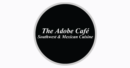 Adobe Cafe Philadelphia Menu