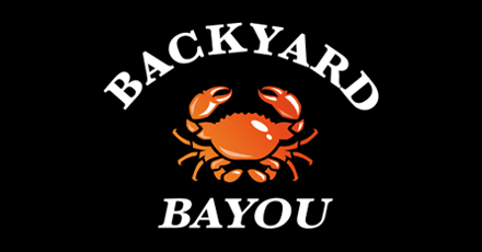 The Backyard Bayou Delivery in Union City, CA - Restaurant Menu | DoorDash - The Backyard Bayou Delivery In Union City, CA - Restaurant Menu