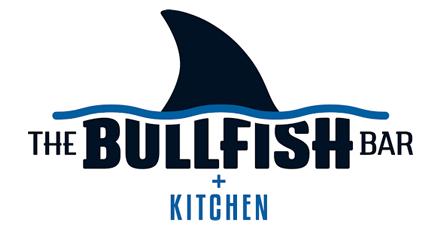 The Bullfish Bar Kitchen Delivery Takeout 4001 Nicholson Drive Baton Rouge Menu Prices Doordash