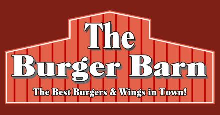 The Burger Barn Delivery In Manvel Delivery Menu Doordash