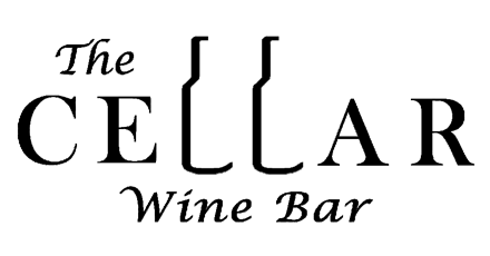 sc 1 st  DoorDash & The Cellar Wine Bar Delivery in Folsom CA - Restaurant Menu | DoorDash
