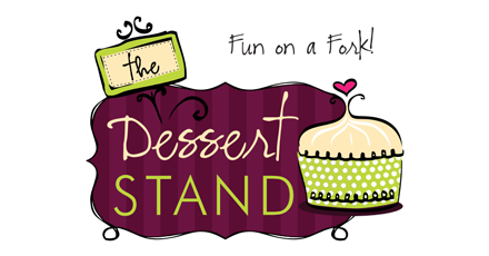 Dessert Stand Waffle Cake Delivery In Westminster CO
