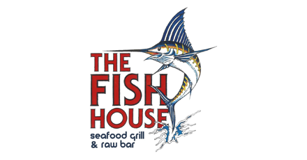The fish house delivery in miami fl restaurant menu for Fish store miami