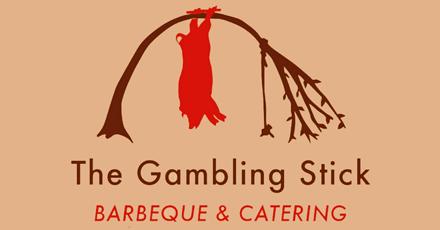 online gambling fixed