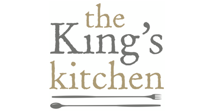 The Kingu0027s Kitchen Delivery In Charlotte, NC   Restaurant Menu | DoorDash