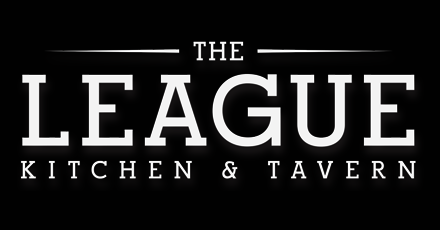 The League Kitchen & Tavern Delivery in Austin, TX - Restaurant ...