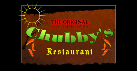 The Original Chubby S Delivery In Denver Co Restaurant