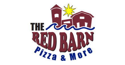 The Red Barn Pizza and More Delivery in Eastham - Delivery