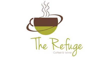 Refuge Cafe Phoenix Menu