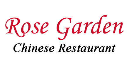 The Rose Garden Delivery In La Marque Menu Doordash