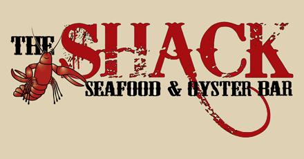 The Shack Restaurant Oklahoma City Ok