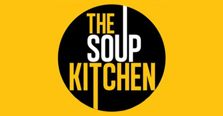 the soup kitchen delivery in south salt lake ut restaurant menu doordash - Soup Kitchen Slc