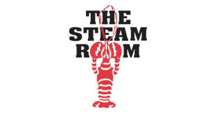 steam room port jeff